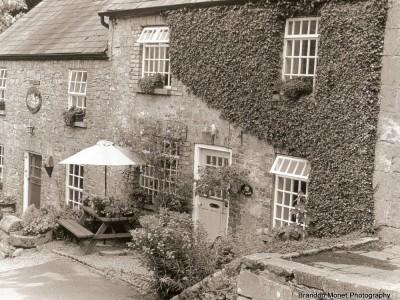 cafe-glaslough-ireland-1402606265-jpg