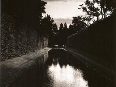 haunting-landlord-walk-ireland-1394449351-jpg