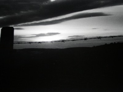 sunset-1385555945-jpg